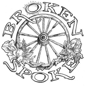 Blake Severn & Broken Spoke